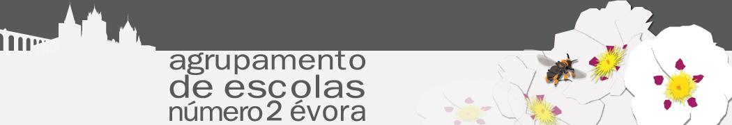 Agrupamento de Escolas n.º 2 de Évora