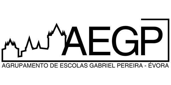 Portal do Aluno – AEGP